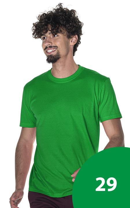 Koszule Promostars Geffer