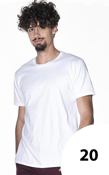 koszulki-geffer-g_29000_20
