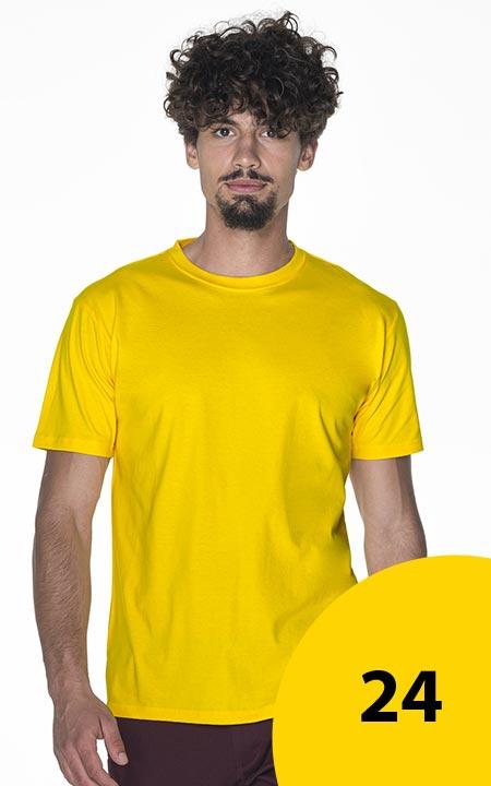 koszulki-geffer-g_29000_24