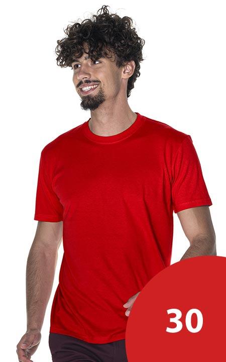 koszulki-geffer-g_29000_30