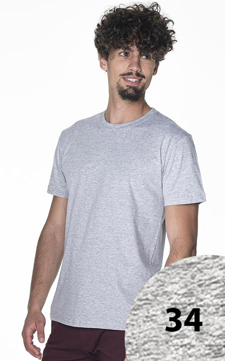 koszulki-geffer-g_29000_34