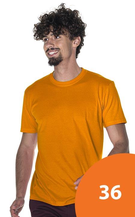 koszulki-geffer-g_29000_36