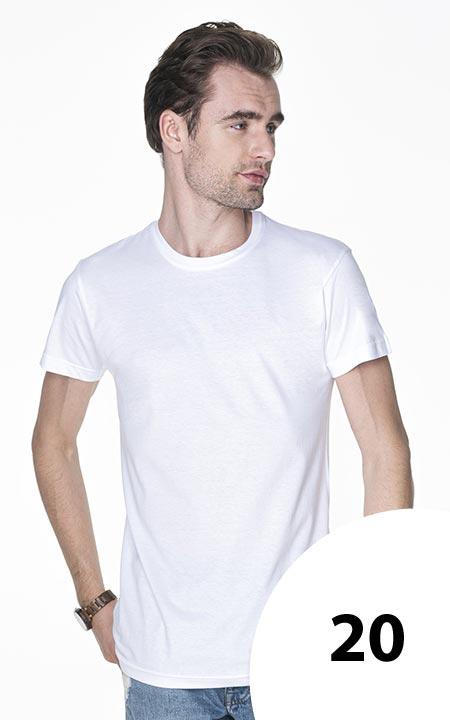 koszulki-geffer-g_29100_20