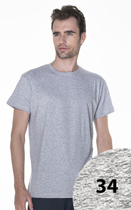 koszulki-geffer-g_29100_34