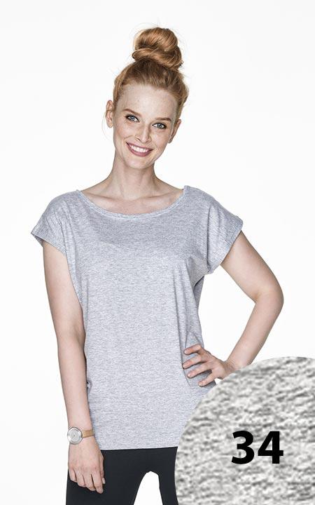 koszulki-geffer-g_29250_34