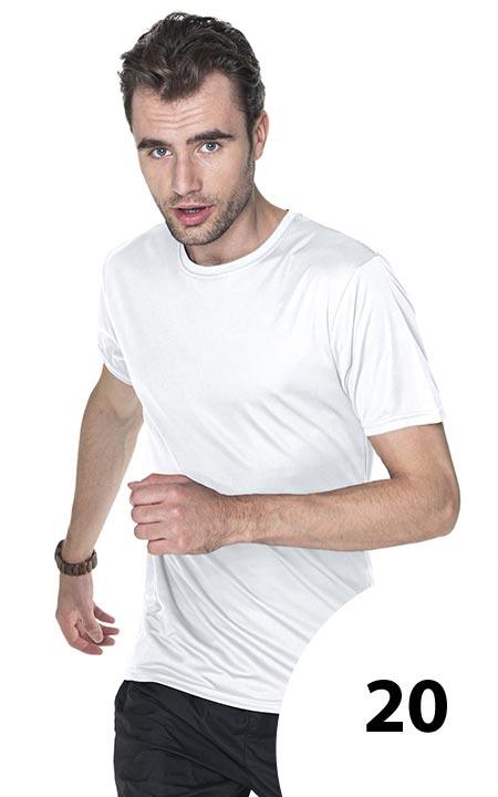 koszulki-geffer-g_29400_20