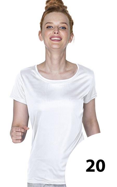 koszulki-geffer-g_29450_20