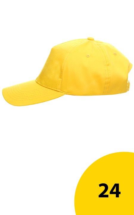czapki-promostars-31000_24b