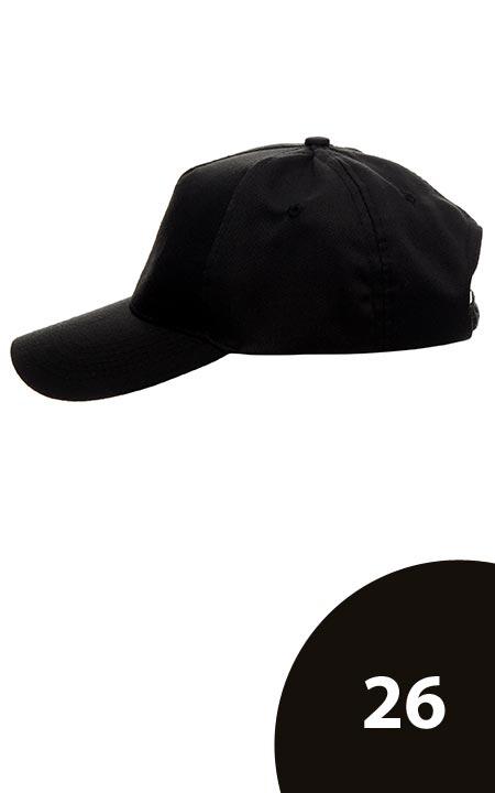 czapki-promostars-31000_26b