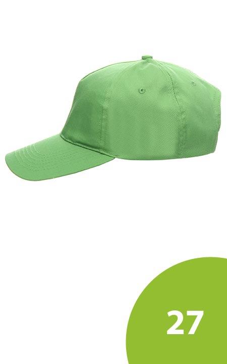 czapki-promostars-31000_27b