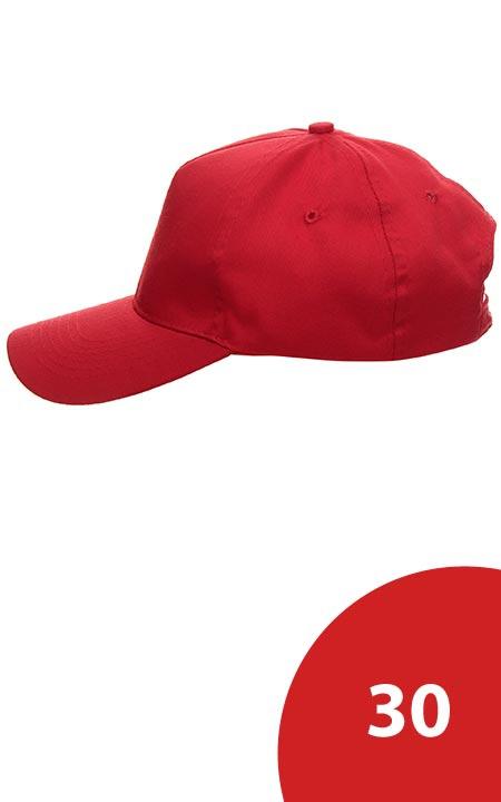 czapki-promostars-31000_30b