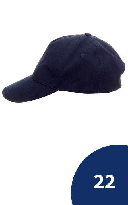 czapki-promostars-31001_22b
