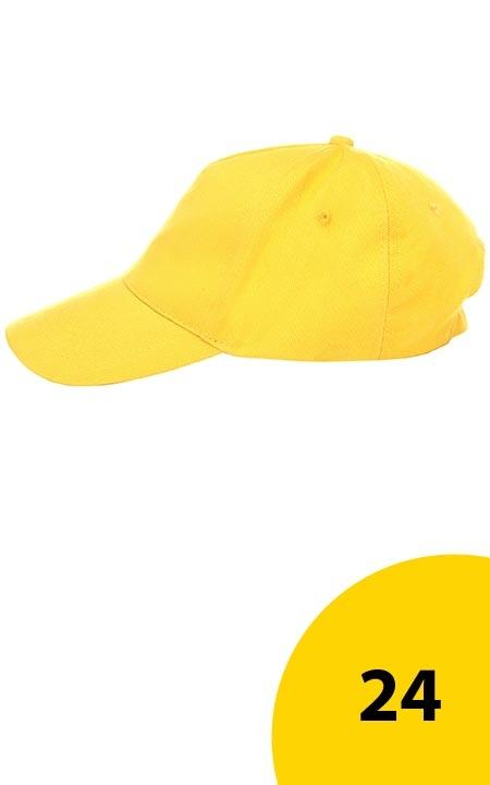 czapki-promostars-31001_24b