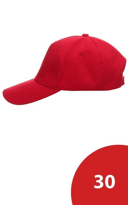 czapki-promostars-31001_30b