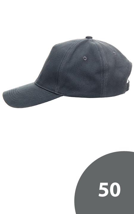 czapki-promostars-31001_50b