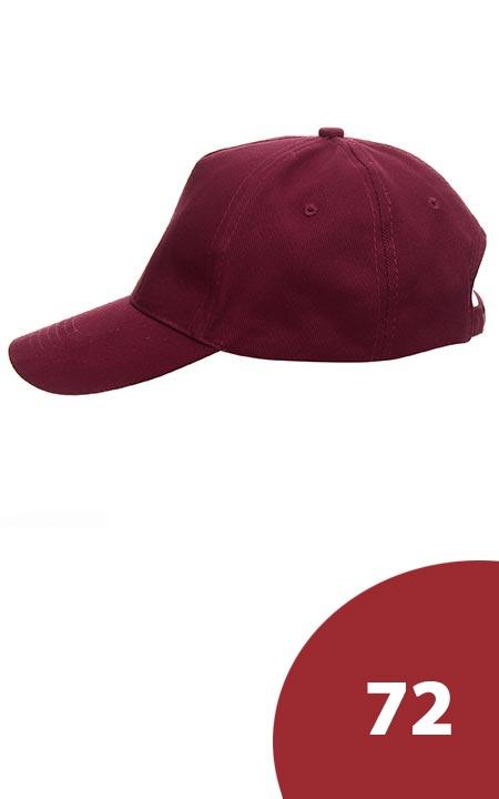 czapki-promostars-31001_72b