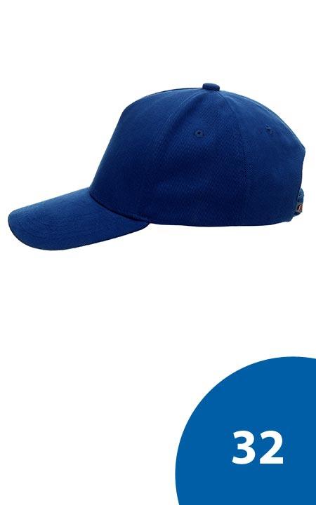 czapki-crimson-cut-31002_32b