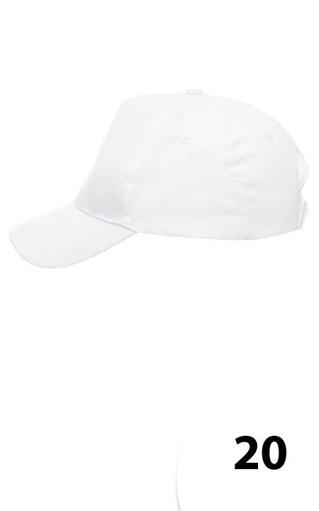 czapki-promostars-31009_20b
