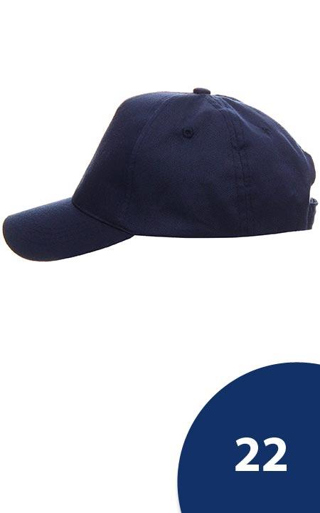 czapki-promostars-31009_22b