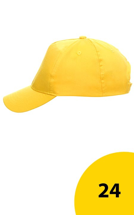 czapki-promostars-31009_24b