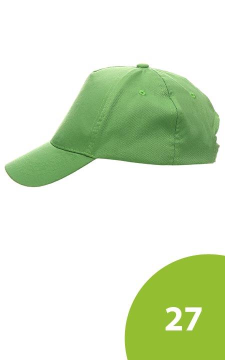czapki-promostars-31009_27b