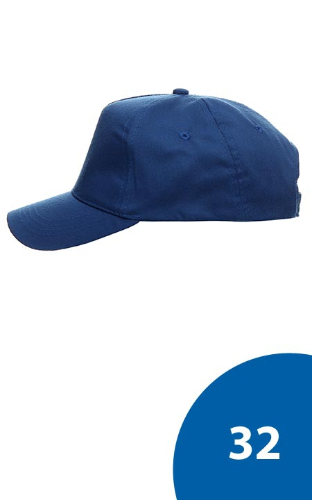 czapki-promostars-31009_32b