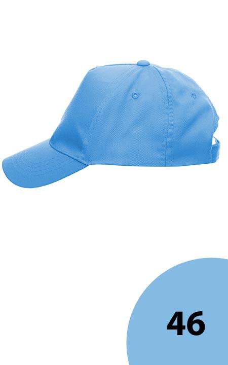 czapki-promostars-31009_46b