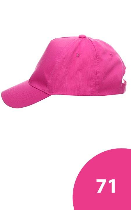 czapki-promostars-31009_71b
