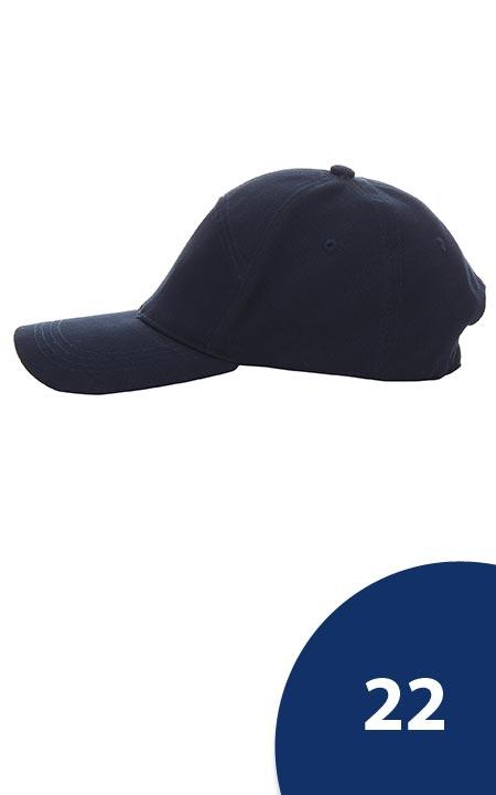 czapki-promostars-31101_22b