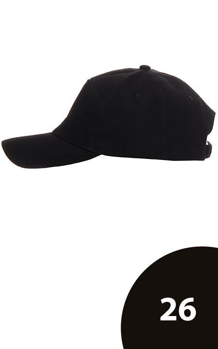 czapki-promostars-31101_26b