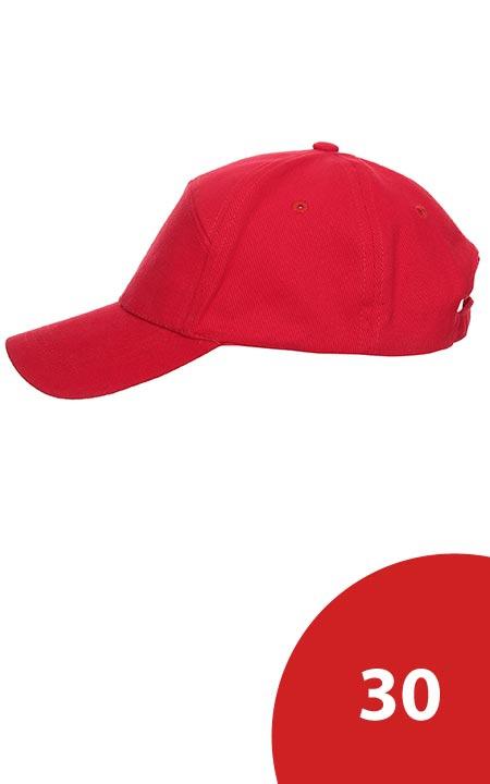 czapki-promostars-31101_30b