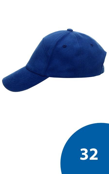 czapki-promostars-31101_32b