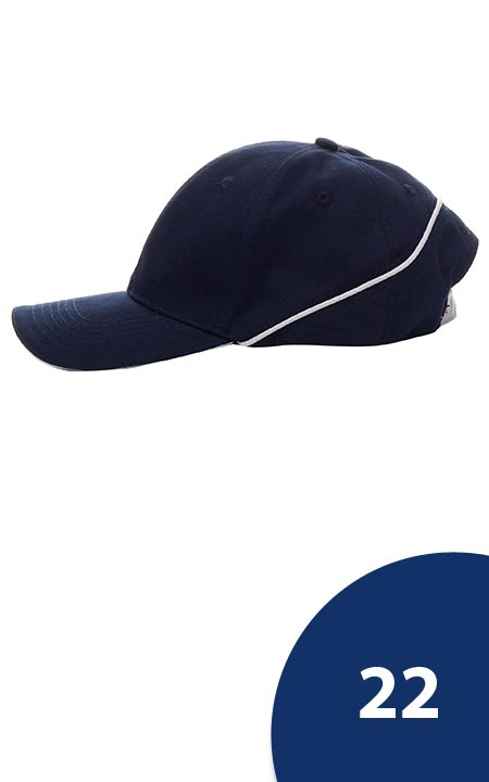 czapki-promostars-31102_22b