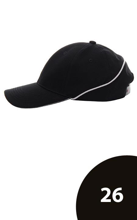 czapki-promostars-31102_26b