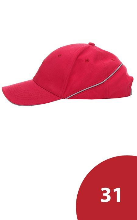 czapki-promostars-31102_31b