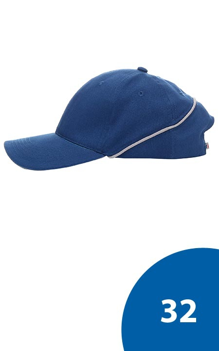 czapki-promostars-31102_32b