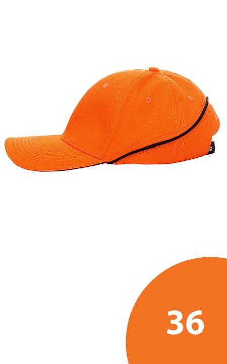 czapki-promostars-31102_36b