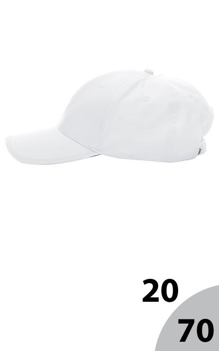 czapki-crimson-cut-31103_20b