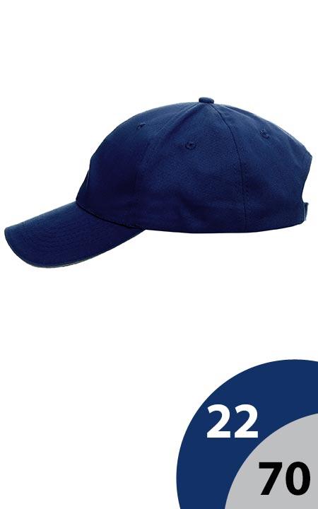 czapki-crimson-cut-31103_22b