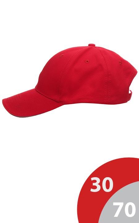 czapki-crimson-cut-31103_30b