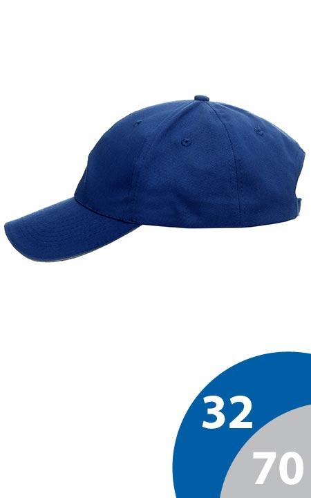 czapki-crimson-cut-31103_32b