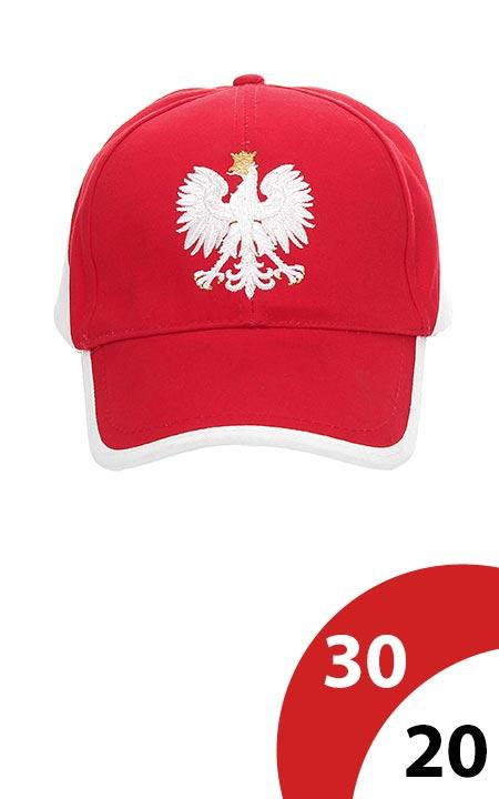 czapki-promostars-31104_e_30_20a
