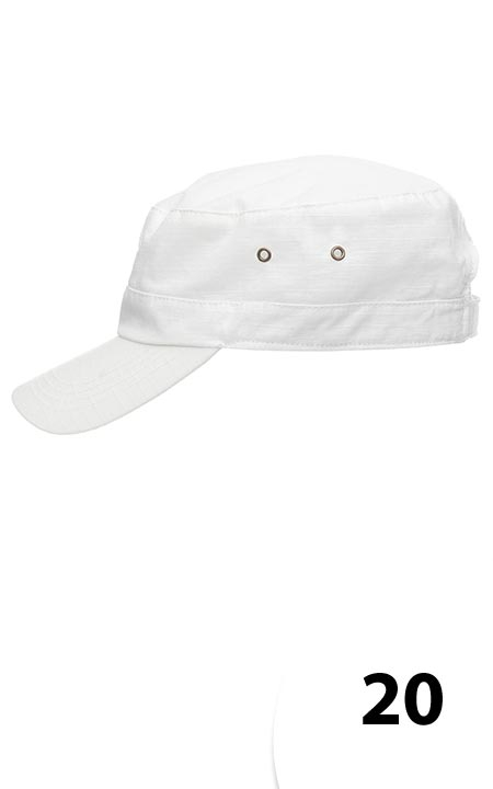 czapki-crimson-cut-31300_20b