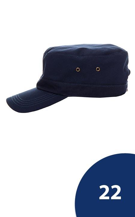 czapki-crimson-cut-31300_22b