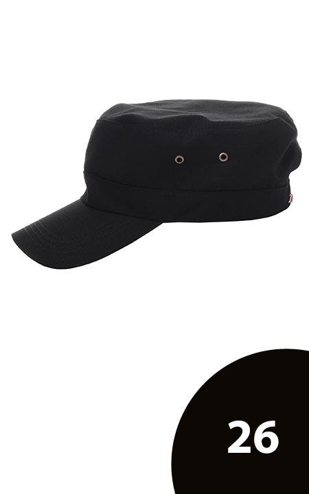 czapki-crimson-cut-31300_26b