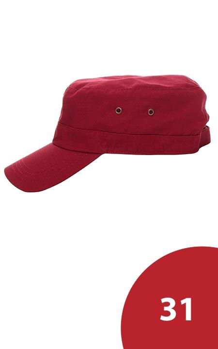 czapki-crimson-cut-31300_31b