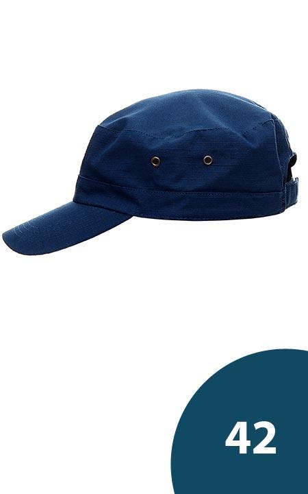 czapki-crimson-cut-31300_42b