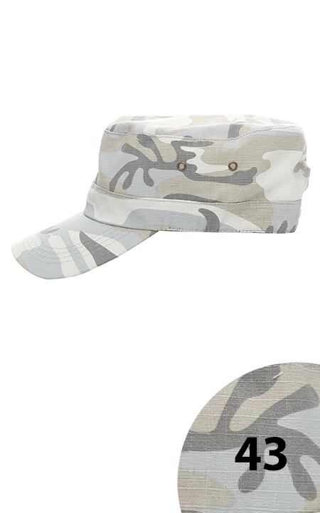 czapki-crimson-cut-31300_43b