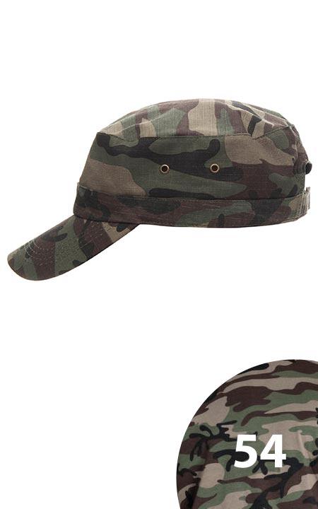 czapki-crimson-cut-31300_54b