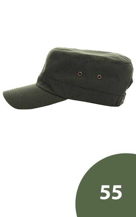 czapki-crimson-cut-31300_55b